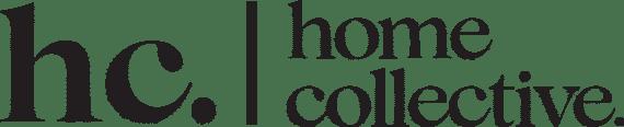 home collective logo